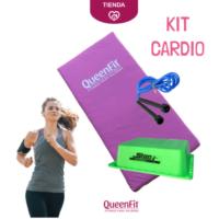 Kit de cardio