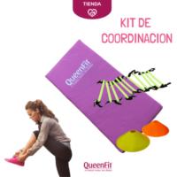Kit de coordinación