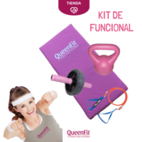 Kit de funcional
